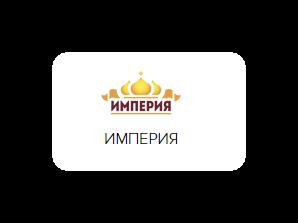 Логотип национальной платежной системы