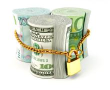Супер выгодный заработок на покупке валюты 4!