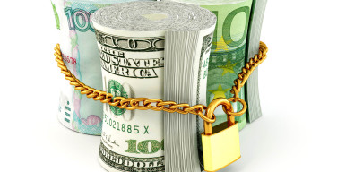 Супер выгодный заработок на покупке валюты апрель 2018!