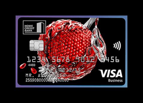 Дебетовая карта польза хоум кредит как можно закрыть кредит если нет денег