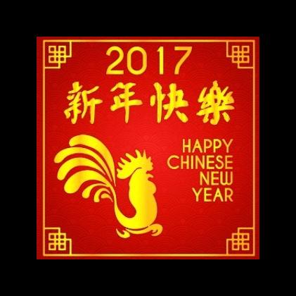 Китайский Новый Год 28 января.