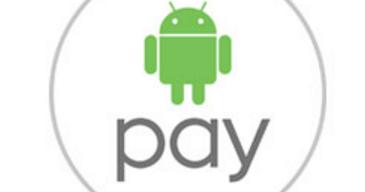 Android Pay в России. Полный обзор и FAQ.